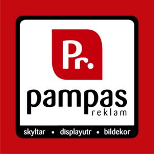 Pampas Reklam